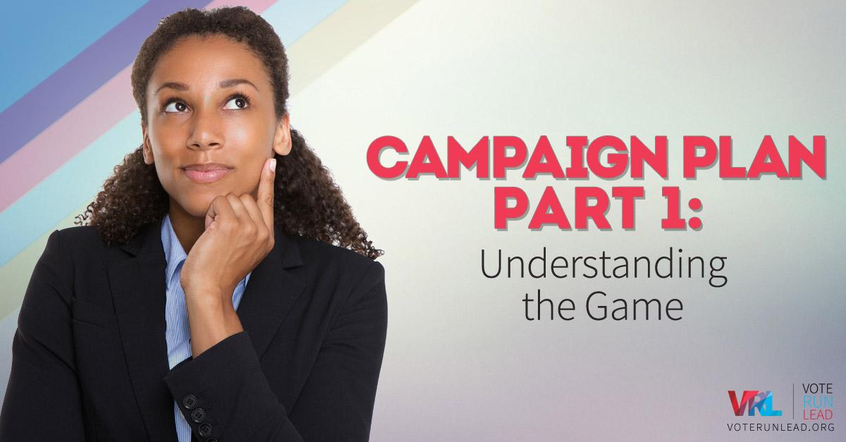 campaignplanpart1